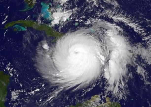 hurricane-matthew-2-1024x731.jpg