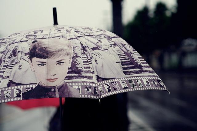 rain-360803_1280.jpg