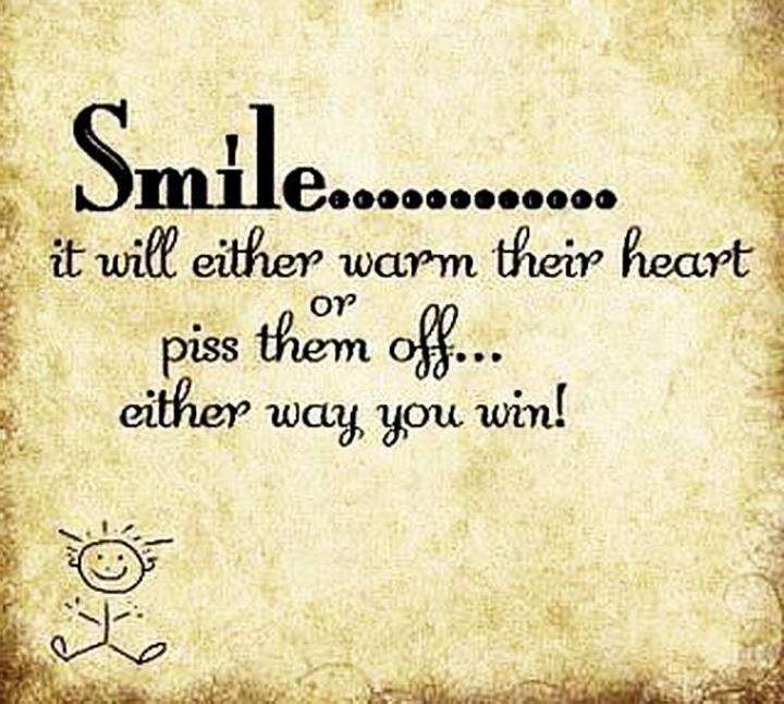 Smile-The-Whole-World-Smiles-With-You