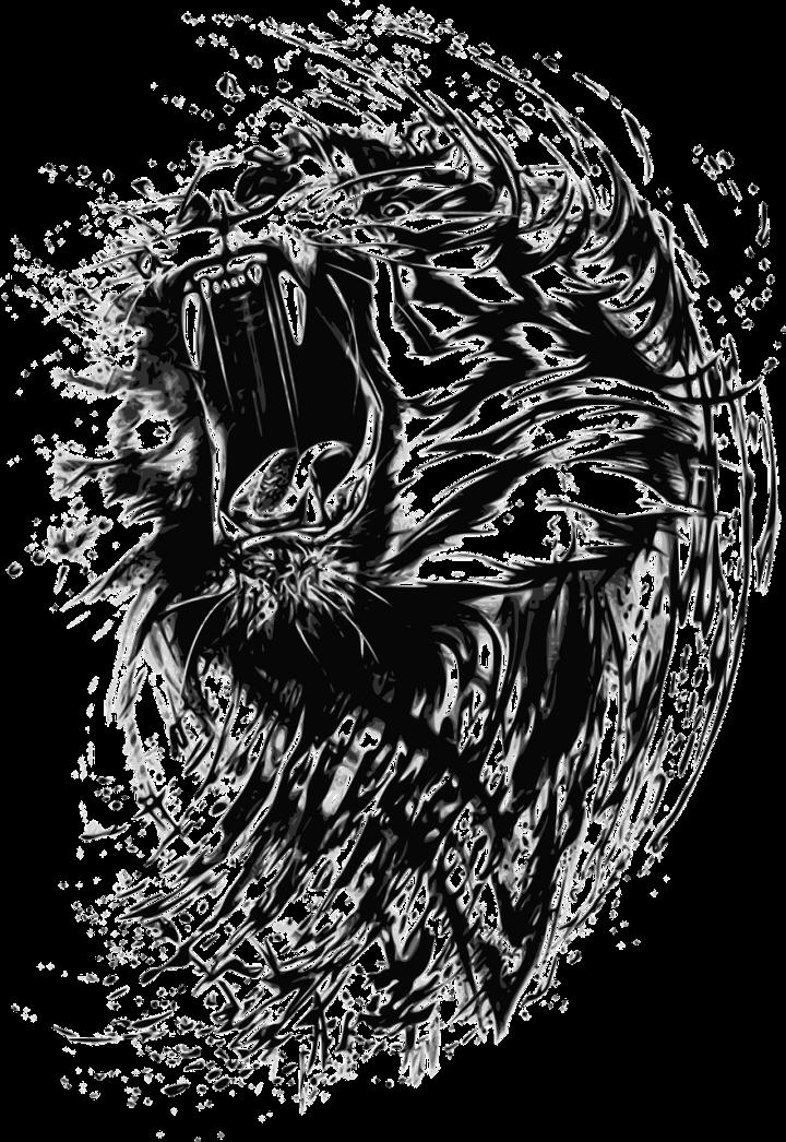 tiger-2028215_1280.png