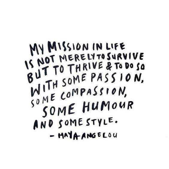 your-mission-in-life