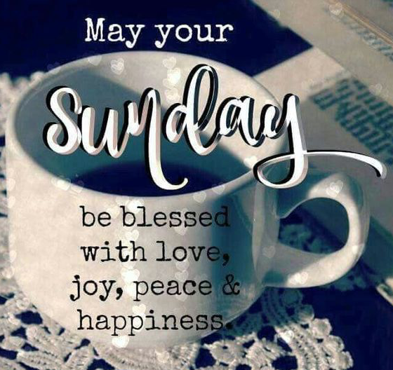 blessed-love-joy-peace-sunday-love